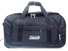 Coleman(コールマン)のキャリーバッグ