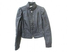 Edition 24 Yves Saint Laurent(エディション24 イヴサンローラン)のダウンジャケット