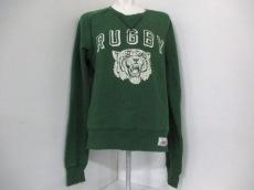 Ralph Lauren Rugby(ラルフローレンラグビー)のトレーナー