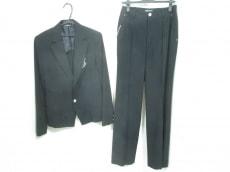 VALENZA SPORTS(バレンザスポーツ)のレディースパンツスーツ