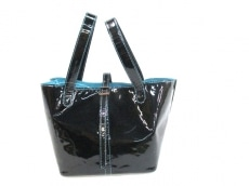 LES SACS ADAM(ルサックアダム)のハンドバッグ