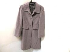 CHROME(クローム)のコート