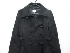 TK (TAKEOKIKUCHI)(ティーケータケオキクチ)のコート