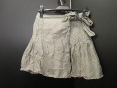 VivienneWestwoodRedLabel CHOICE(ヴィヴィアンウエストウッドレッドレーベル チョイス)のスカート