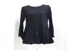 intoca.(イントゥーカ)のセーター