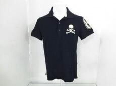 PHILIPP PLEIN(フィリッププレイン)のポロシャツ