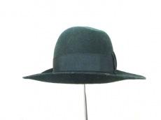 MUVEIL(ミュベール)の帽子