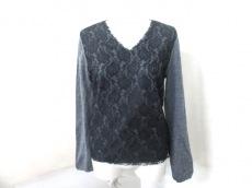 COMMEdesGARCONS COMMEdesGARCONS(コムデギャルソン コムデギャルソン)のセーター