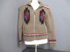 my D'artagnan(マイダルタニアン)のジャケット