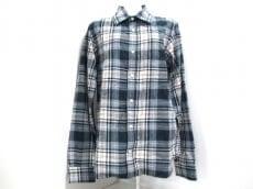ts(s)(ティーエスエス)のシャツ