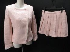 Rady(レディ)のスカートスーツ