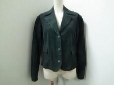 MARC LE BIHAN(マークルビアン)のジャケット