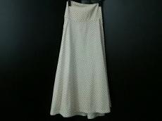 potechino(ポテチーノ)のスカート