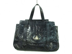 VivienneWestwood ACCESSORIES(ヴィヴィアンウエストウッドアクセサリーズ)のハンドバッグ