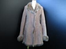 SHEINAR(シェイナー)のコート