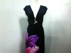 RobertoCavalli(ロベルトカヴァリ)のドレス