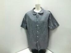 seditionaries(セディショナリーズ)のシャツ