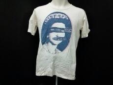seditionaries(セディショナリーズ)のTシャツ