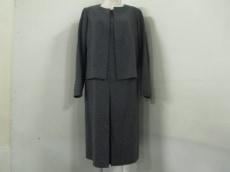 AMACA(アマカ)のワンピーススーツ