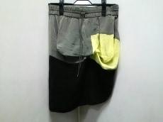 ALEXANDER WANG(アレキサンダーワン)のスカート