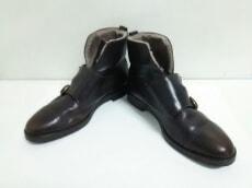 FRATELLI ROSSETTI(フラテッリロセッティ)のブーツ