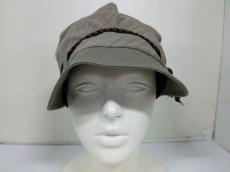 Chloe(クロエ)の帽子