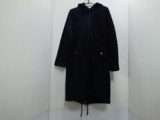 MaoMade(マオメイド)のコート