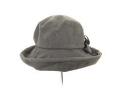 LANVIN COLLECTION(ランバンコレクション)の帽子