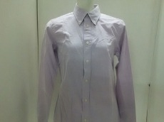 Ralph Lauren Rugby(ラルフローレンラグビー)のシャツ