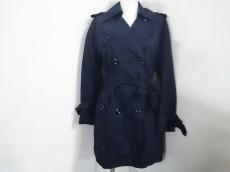 TOPKAPI(トプカピ)のコート