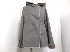 ROSSO(ロッソ)のコート