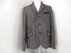AQUARAMA(アクアラマ)のジャケット