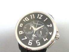 TENDENCE(テンデンス)の腕時計
