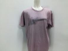 TROVE(トローヴ)のTシャツ