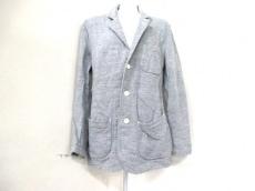 FilMelange(フィルメランジェ)のジャケット
