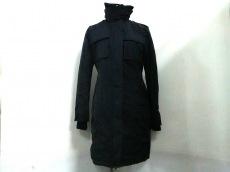 ASPESI(アスペジ)のコート