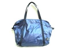 PORTER GIRL(ポーターガール)のハンドバッグ