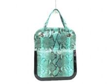 SANG A(サングアー)のハンドバッグ