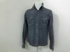ROEN JEANS(ロエンジーンズ)のシャツ
