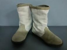 columbia(コロンビア)のブーツ