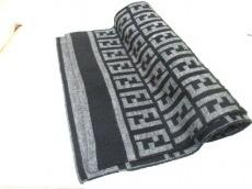 FENDI jeans(フェンディ)のマフラー