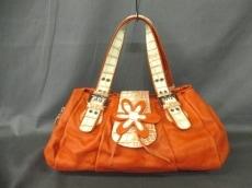 Mio Milano(ミオ・ミラノ)のハンドバッグ