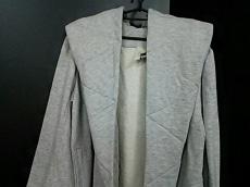 NORMA KAMALI(ノーマカマリ)のコート