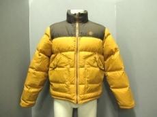 Timberland(ティンバーランド)のダウンジャケット