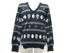 MARK&LONA(マークアンドロナ)のセーター
