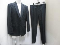 CalvinKlein(カルバンクライン)のメンズスーツ