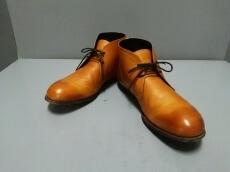 PISTOL STAR(ピストルスター)のブーツ