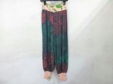 Juana de Arco(ホォアナ デ アルコ)のパンツ