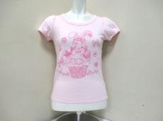 Angelic Pretty(アンジェリックプリティ)のTシャツ