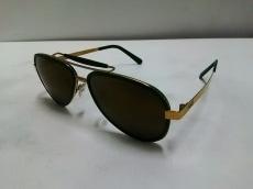 GAGA MILANO(ガガミラノ)のサングラス